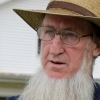 Shunning of Amish central to hate crime trial