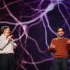 Khan Academy Selects Idaho As Proving Ground For Flipped Classroom Experiment
