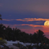 'Super Moon' not good news for Tuvalu