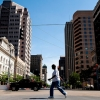 As College graduates cluster, some cities are left behind