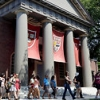 Students of Harvard Cheating Scandal Say Group Work Was Accepted - NYTimes.com