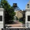 George Washington University loses U.S. News 'Best Colleges' ranking over data inflation