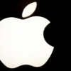 Apple drops YouTube as pre-loaded app in iOS 6 system