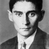 Kafka's papers survive new trial