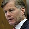 McDonnell to U.Va. board: Resolve presidency or go