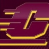 Central Michigan University Adds Women's Golf, Lacrosse Teams