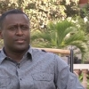 The Gambian man who made millions without a business plan