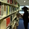 Further education changes: minister urged to reconsider