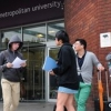London Metropolitan University students 'have until December'