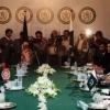Pakistan 'frees Afghan Taliban ex-minister Mullah Turabi'