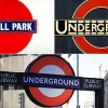 Tube 150th anniversary: Brand 'worth its weight in gold'
