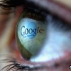 Google searches expose racial bias, says study of names