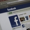 Facebook sued over 'like' button