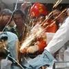 Court rulings tip Egypt's transition into turmoil