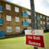 London boroughs plan housing for homeless families outside the capital