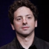 Web freedom faces greatest threat ever, warns Google's Sergey Brin