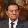 Scandal of Mubarak regime millions in UK