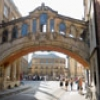British universities face collapse into mediocrity, says league table compiler