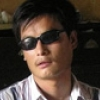 Chinese police crack down on family of blind dissident Chen Guangcheng