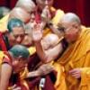 Dalai Lama fears Chinese poison plot
