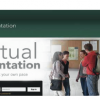 Hobsons launches Virtual Orientation app