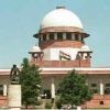 Education has to be qualitative: Supreme Court