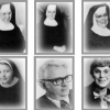 Catholic colleges worry as number of female presidents falls
