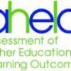 Rifts Over Global Test of Learning