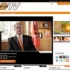 Oklahoma State University launches Web-only digital network