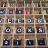 Study Shows eBooks Gaining Larger Share & Boosting Overall Reading Habits