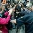 Arrests Mark Occupy Anniversary
