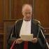 Suspicions, doubts linger after pope's butler verdict...