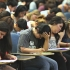 California cuts threaten the status of Universities