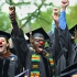 Record number of young Americans earn Bachelor's degree