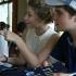 British Students Find Advantages at U.S. Schools