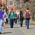 Some Question Merit Aid at University of Oklahoma