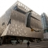 Cooper Union's Tradition of Free Tuition May Be Near End