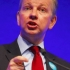 Michael Gove: New rigorous exams to abolish GCSEs