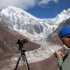 Mount Everest: The incredible interactive two billion pixel image