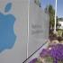 Apple: e-books allegations 'not true'