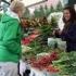 New book debunks myths of green living