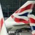 British Airways Googles VIP fliers so crew recognizes them