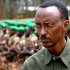 Britain faces pressure to stop its aid to Rwanda