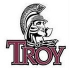 Troy University to create new center for students involved in military