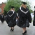 University tuition fees 'affecting applications' says panel