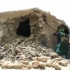 Timbuktu mausoleums 'destroyed'