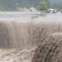 North Korea seeks immediate food aid after floods