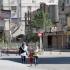 Iranian pilgrims abducted near Shia shrine in Syria