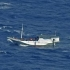 Australia asylum panel recommends offshore processing