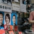 Hong Kong votes amid rising anti-China feeling